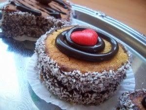 süpriz kekler nasıl yapılır