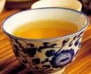 portakallı çay nasıl yapılır