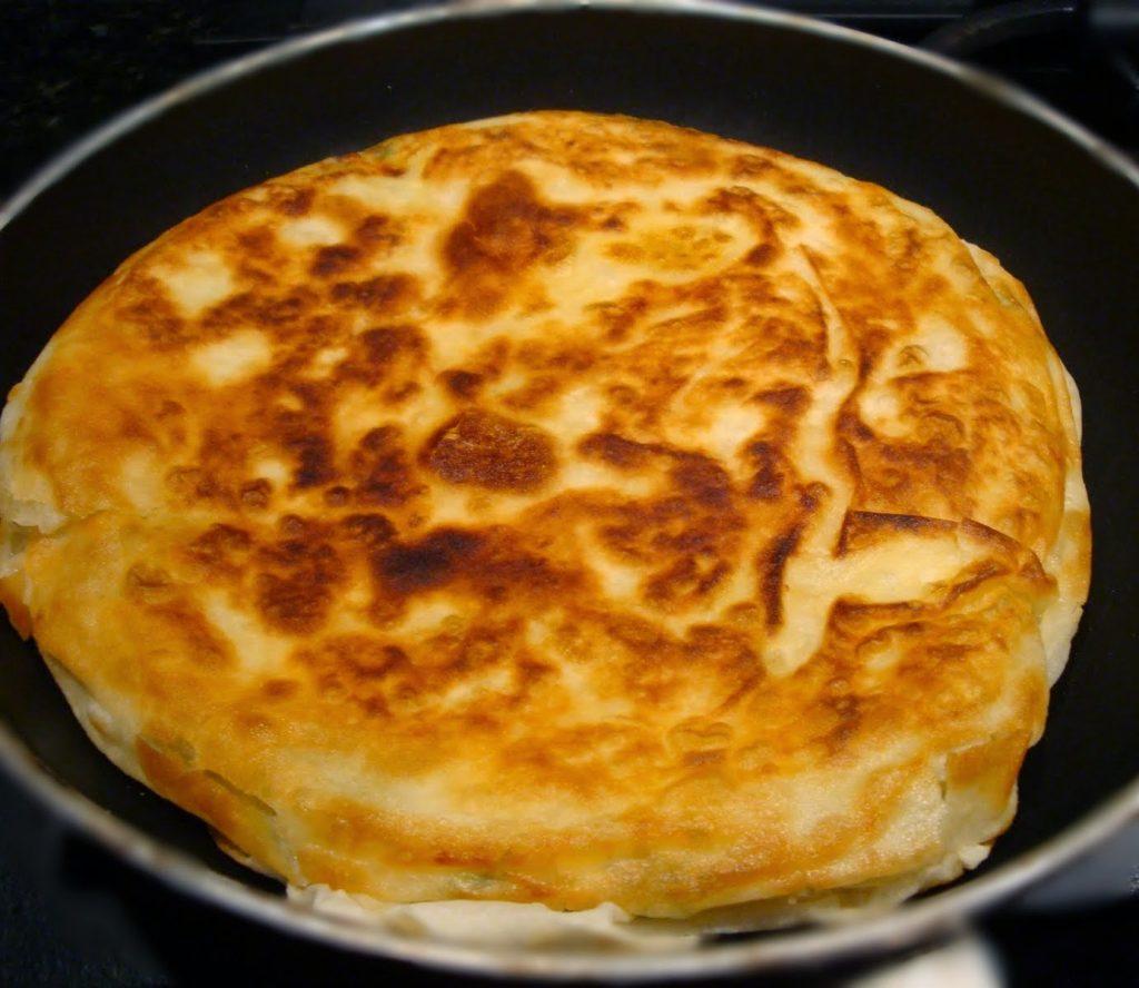 Tavada Pratik Patates Nasıl Yapılır - videolu tarifler – Yemek Tarifleri