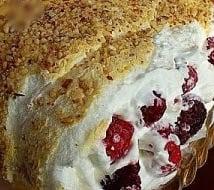 unsuz mereng pasta nasılyapılır