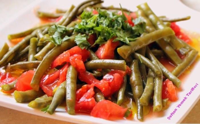 börülce salatası nasıl yapılır