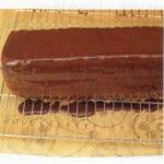 değişik kolay kek tarifleri