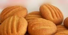 tarçınlı bebe bisküvisi nasılyapılır