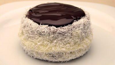 İmam Sarığı Pastası nasıl yapılır