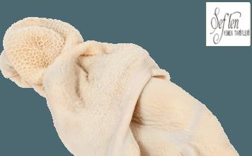 İşkembe En Kolay Nasıl Temizlenir?